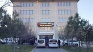 O isim Bitlis belediye başkanı atandı!