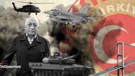 Hasan Öztürk: AKP içindeki ByLock'cular kalkışmada bulunabilir