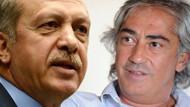 Erdoğan kendisine 'narsistik kişilik bozukluğu var' diyen Altıoklar'a açtığı davadan vazgeçti