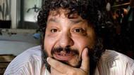 Ünlü oyuncu Erdal Tosun trafik kazasında hayatını kaybetti