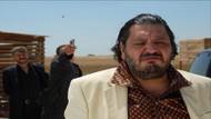 Ünlü isimlerin Erdal Tosun'un ölümüyle ilgili paylaşımları