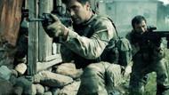 Gişe rekoru kıran Dağ 2 filmi hangi kanalla anlaştı?