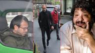 Erdal Tosun'un hayatını kaybettiği feci kazada yeni gelişme