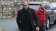 Yılmaz Erdoğan: Hiç konuşacak durumum yok
