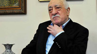 Şok iddia: Hz. Muhammed olmasaydı Fetullah Gülen...