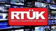 RTÜK'te görevli 2 kişi tutuklandı