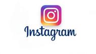 Instagram pozlarından depresyon analizi