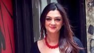 Birgün yazarı Seray Şahiner serbest bırakıldı