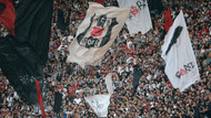 Beşiktaş'ın taraftar grubu Çarşı'dan ilk açıklama!