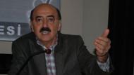 Flaş: Gazeteci Hüsnü Mahalli gözaltına alındı