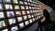 Televizyon reyting ölçümleriyle ilgili flaş gelişme