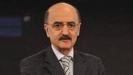 Hüsnü Mahalli'nin ifadesi: Erdoğan'ın tavsiyesiyle Türk vatandaşı oldum