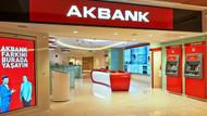 Akbank'a Siber Saldırı; 4 milyon dolar çalındı mı?
