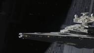Rogue One: Bir Star Wars Hikayesi - Fragman