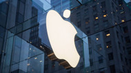 Apple AB'yi mahkemeye veriyor