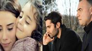 20 Aralık Salı Reyting Sonuçları: Anne mi, Eşkıya Dünyaya Hükümdar Olmaz mı?
