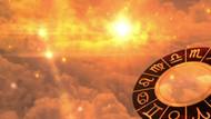 26 Aralık neden kritik? Ünlü astrolog Ebru Cinek'ten flaş uyarı!