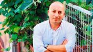 Mimar Selim'e İffetsiz kadın davası