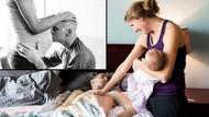 Kanser hastası sevgiliye son dokunuş