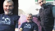 Casusluk kumpasında hapis yatmıştı, El Bab'ta yaralandı