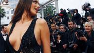 Irina Shayk hamile mi değil mi? Karnı küçültüldü mü?