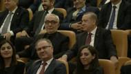 Erdoğan'dan ödül aldı diye Şener Şen'e linç girişimi!