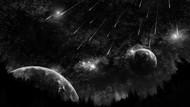 Uzayın derinliklerinden gelen sinyal korkuttu