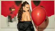 Rihanna Cazibesi Bir Can Daha Aldı!