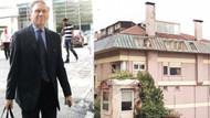 Yargıtay'ın cezasını onadığı iş adamı Erol Aksoy kayıplara karıştı
