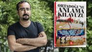 35 Türk askeri IŞİD'in elinde rehin mi? Şok iddia