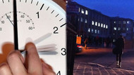Saatler Geri Alınsın Kampanyası Başlatıldı