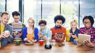 Sosyal medyada ünlüler neden linç edilir?