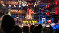 66. Berlin Film Festivaline görkemli açılış