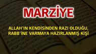 Kur'an'da geçen isimlerin anlamları