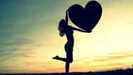 Sevgililer gününde aşkınız aşk olsun
