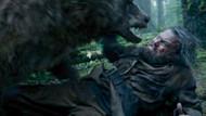 BAFTA ödüllerine 'The Revenant' (Diriliş) filmi damga vurdu