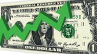 Suriye gerginliğinin artmasıyla dolar güne 2.95 liranın üzerinde başladı