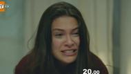 Kırgın Çiçekler 34. bölümde Kemal Eylül'e tecavüz ediyor! izle