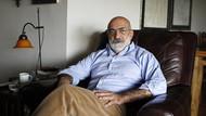 Ahmet Altan: Hükümet son bir altın vuruş arıyor!