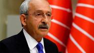 Kılıçdaroğlu: Türkiye'yi Öcalan'a hesap verir duruma getirenler, şehitlerin sorumlusu değil mi?