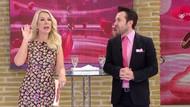 Evleneceksen Gel Show TV'ye mi geçiyor?