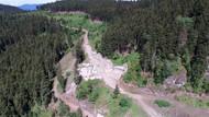 Cerrattepe'deki maden çalışmaları durduruldu!