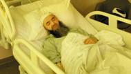 Cübbeli Ahmet Hoca neden hastaneye kaldırıldı!