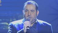 Ata Demirer İtalyanca operadan girdi Türkçe şarkı ile çıktı!
