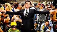 En İyi Erkek Oyuncu Oscar'ı Leonardo DiCaprio'nun