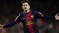 Milat yazarı: Messi'nin adı Kur'an'da geçiyor