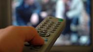 Bugün TV, Koza Basın ve Yaşam TV'nin faaliyetleri durduruldu