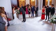 Paramparça'da Gülseren ve Cihan için mutlu son mu?