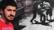 Ali İsmail Korkmaz davası Yargıtay'dan döndü