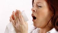 Grip ilaçları bulunamıyor, çocuk hastalar mağdur